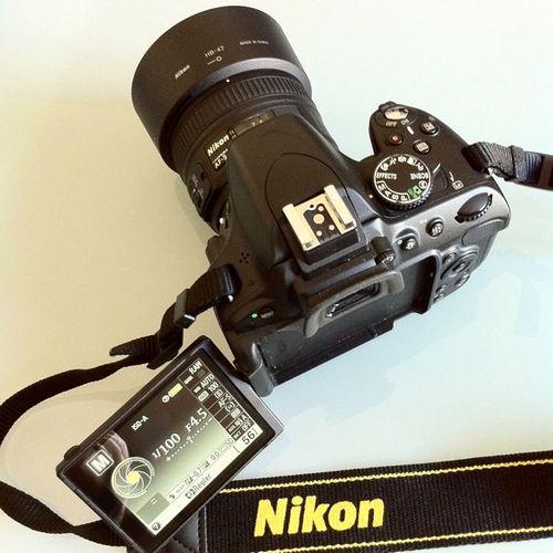 NikonD5100_1