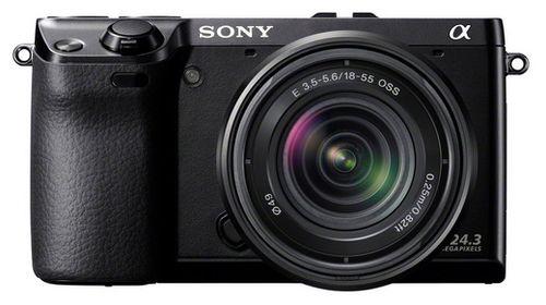 Sony_NEX_7_face1_520-813f1