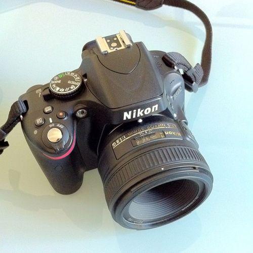 NikonD5100_3