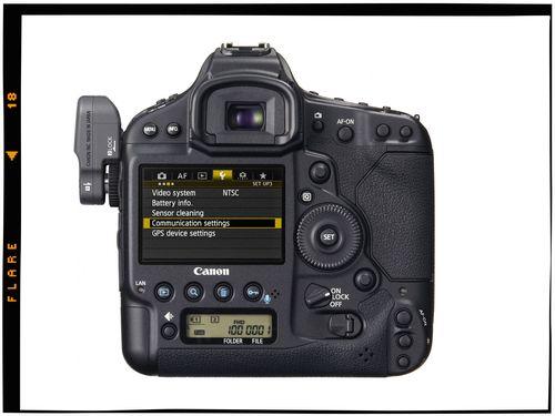 EOS-1D X 02