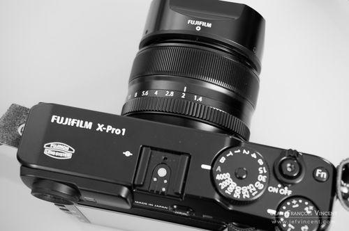FujiXPro1-4