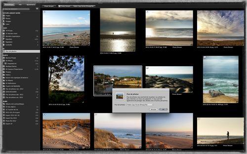 2012-11-15 à 13.09.22_Snapseed