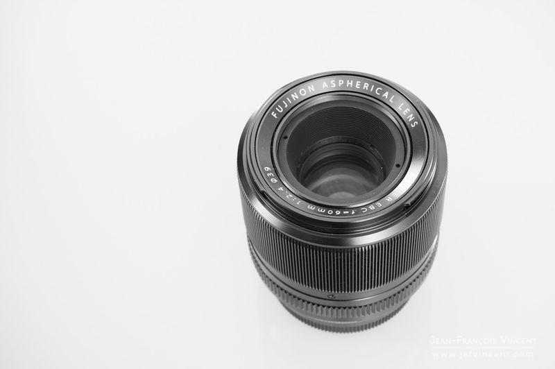 FujiXPro1-11