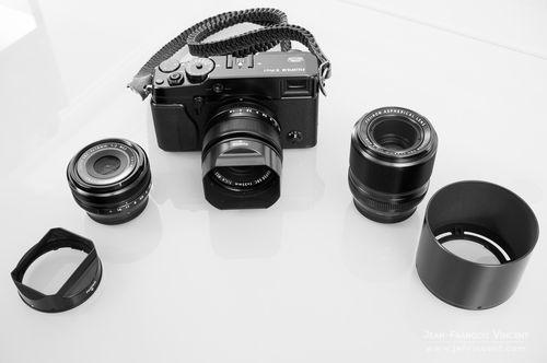 FujiXPro1-8