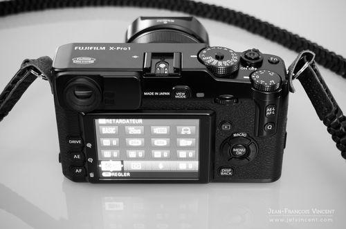 FujiXPro1-6