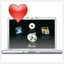 Macbookpro15logo_2